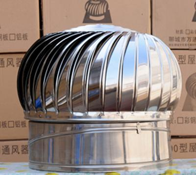 供应山东无动力风帽,山东无动力风帽厂家,聊城万通通风设备有限公司