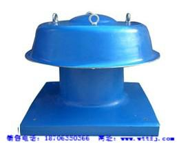 供应屋顶风帽 无动力通风器、自然通风器、无动力风机、排风帽厂家