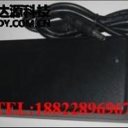 深圳厂家供应12V8A电源适配器图片