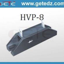 供应HVP-8高压硅堆HVP8高压硅堆750mA8kV批发