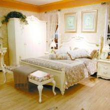 供应定制欧式家具工厂:欧式家具定制。美式家具定制