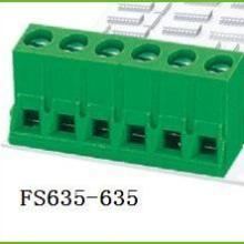 供应变压器端子381A