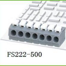 供应弹簧式PCB接线端子804图片