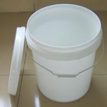 10L虾片桶,龙岩虾片桶,晶丰10L虾片桶,高档虾片桶