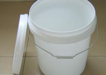 龙岩10L虾片桶图片