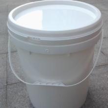 供应漳州18L塑料包装容器图片