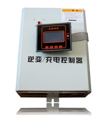 保护特雷斯中文字幕