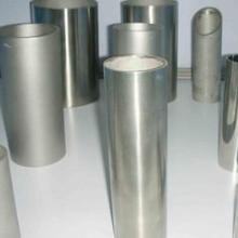 供应长沙直缝钢管、矩形方钢批发