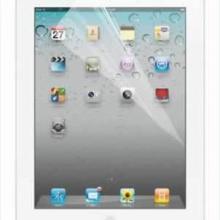供应东莞苹果ipad系列贴膜,苹果ipad系列贴膜价格批发