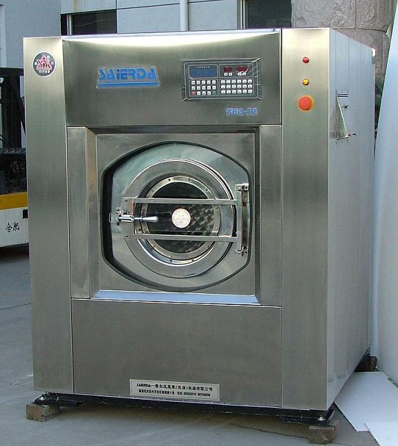 成都洗涤设备销售公司乐山分公司