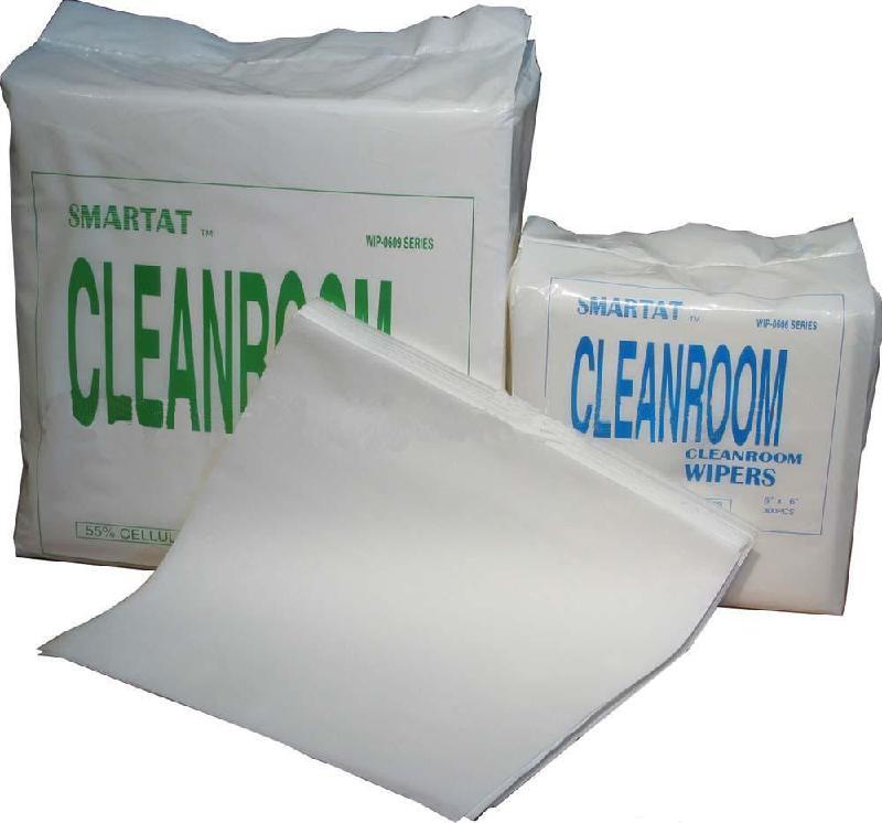 无尘擦拭纸 0609无尘纸 无尘纸生产厂家 大量现货 价格优惠