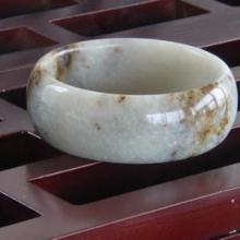 玉石王国产品手镯Φ5.0-Φ6.2CM