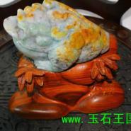 缅甸玉翡翠图片