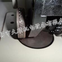 供应山东活性炭包封口机|炭包缝合机价格|碳包热合机节能高效图片