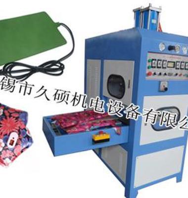 热水袋电暖宝图片/热水袋电暖宝样板图 (1)