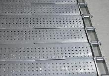 供应不锈钢链板链板供货商