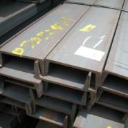 国标热轧槽钢14a图片