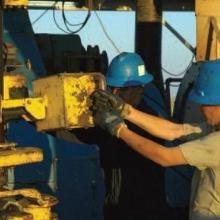 供应2013年加拿大国际矿业设备展