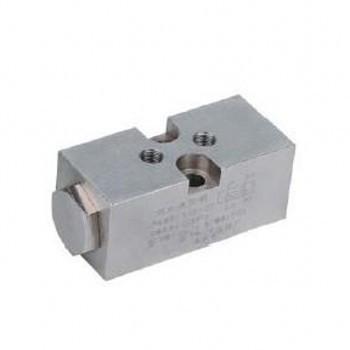 供应yss-6型双向液压锁图片