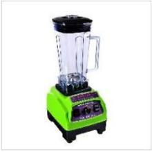 豆浆机 全自动豆浆机 石磨豆浆机 家用豆浆机 商用豆浆机
