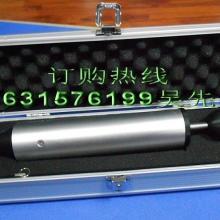 灯具试验弹簧冲击器