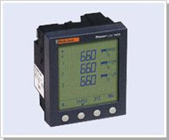 供应施耐德电力参数测量仪