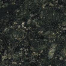 供应花岗岩