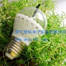 负离子节能灯环保节能灯负氧离子吸烟灯厂