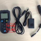供应哈希HQ11D数字化PH仪 PH计 酸度计 0-14PH