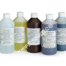 供应HACH哈希氟化物 44449 2506025