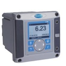供应HACH哈希SC200控制器 通用型表头显示器图片