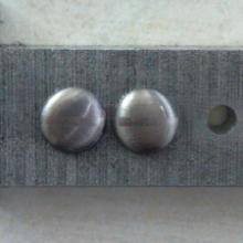 供应电器音响按键激光雕刻