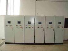 供应设备配套电气系统