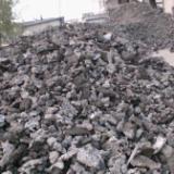 供应钢渣加工钢板钢坯废生铁加工