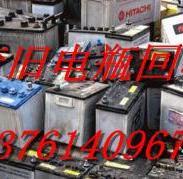 上海UPS电源回收图片