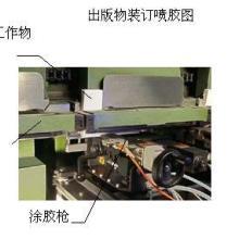 供应熔胶机制本专业
