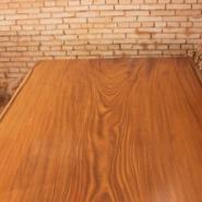 小桌子制作图片
