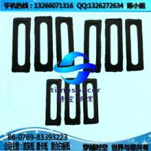 供应电子配件电声黑卡纸高密度黑卡纸板批发