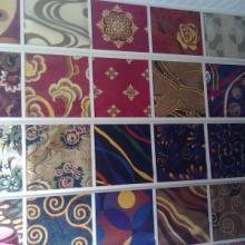供应地毯酒店地毯公共场所地毯