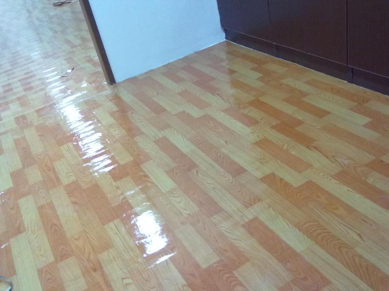 地板革 地板革供货商 供应出租房地板革 简装地面地板革批发零售 销售