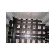 齐齐哈尔碳纤维加固图片