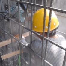 供应混凝土化学植筋加固技术