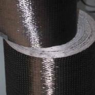 碳纤维加固商电话图片