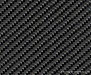 碳纤维加固价格优惠图片