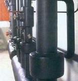 供应空调管道保温材料 阻燃橡塑海绵板