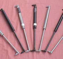 供应制造各种规格的自由型支撑杆气弹簧