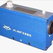 JFL-B60M金属用数显光泽度仪图片