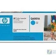 供应惠普1600打印机硒鼓 HP2605N硒鼓1300元促销