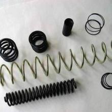 供应玩具弹簧文具弹簧开关电器夹子弹簧