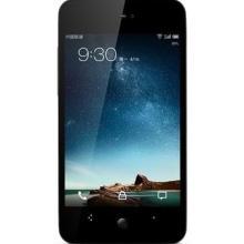 魅族MX四核16G3G手机(黑色)批发
